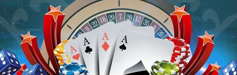 чемпионаты по покеру 2015 смотреть онлайн